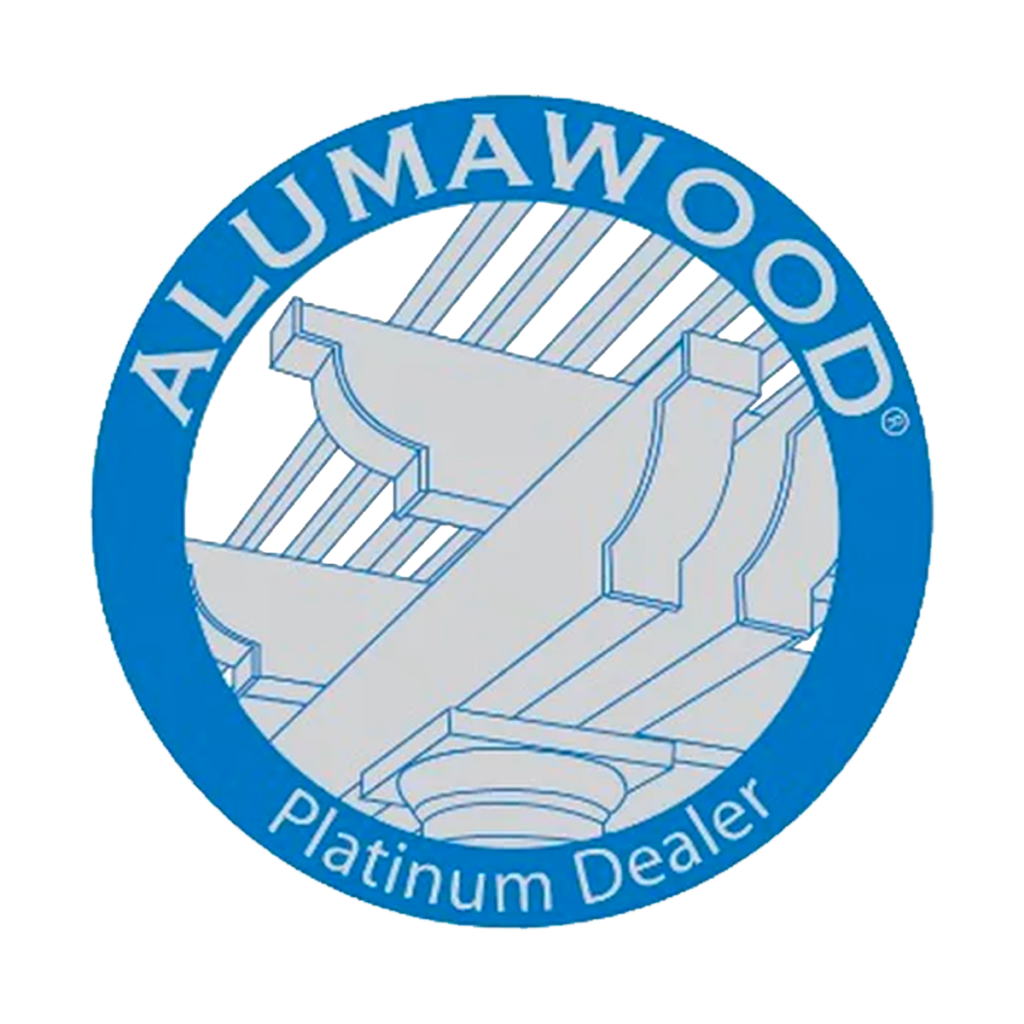 About Patio Kits Direct and Alumawood