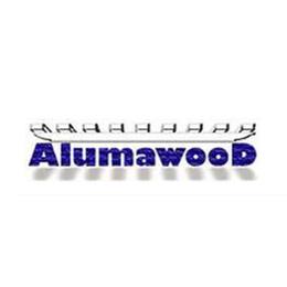 About Alumawood