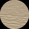 Latte Alumawood