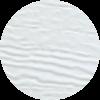 White Alumawood